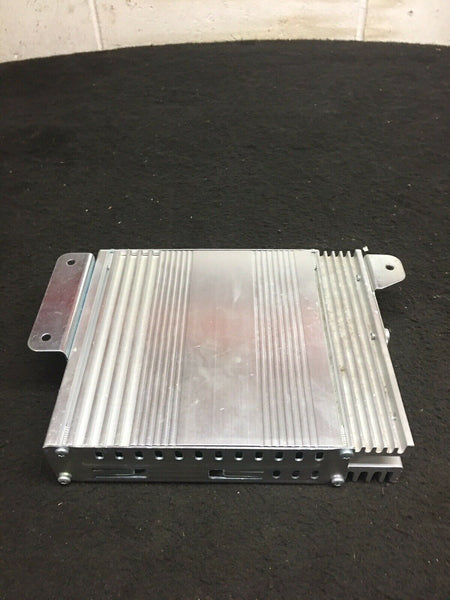 2014-2017 Toyota Tundra Factory JBL Amplifier Part # 862800C110 OEM