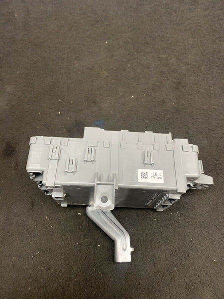 ACURA TLX A-Spec 2018-2020 Dash Cabin Fuse Relay Junction Box TZ4-C200 OEM