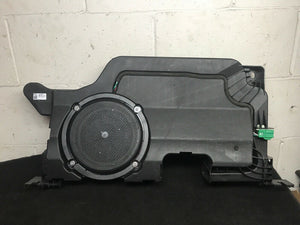 Ford F250 Subwoofer JL3T19A067KC Fits 2018-2019