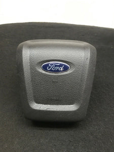 Ford F150 Steering Airbag Fits 2009-2010-2011-2012-2013-2014