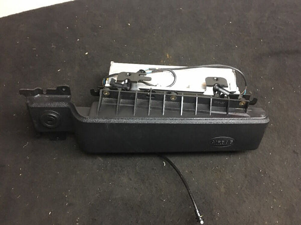 Rang Rover HSE Dash Passengers Right  Side Airbag Fits 2003 2004 2005 2006 OEM