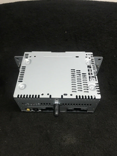 FORD F-150 2015-2017 CD Player Radio Receiver GL3T-19C107-CA PU-3611P-C OEM