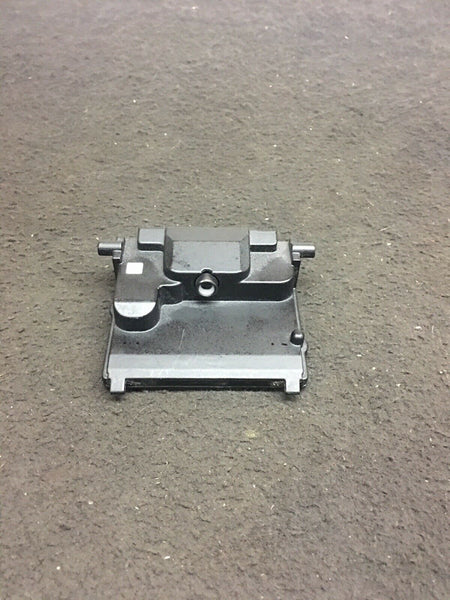 FORD F150 F-150 2018-2019 Mounted Inside Mirror Camera JL3T-19H406-AG OEM