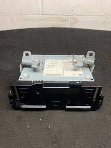 HONDA CIVIC 2016-2018 Audio Radio Player Receiver Module 39101-TBA-C11-M1 OEM