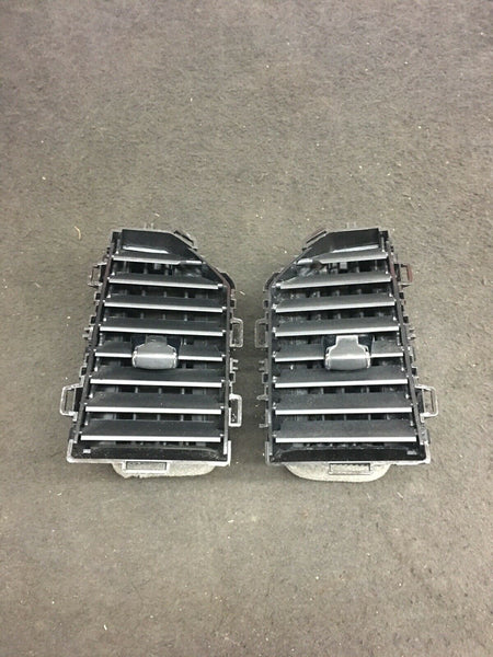 FORD F-250 F250 2017-2019 Left & Right Driver & Passenger AC Air Duck Vent OEM