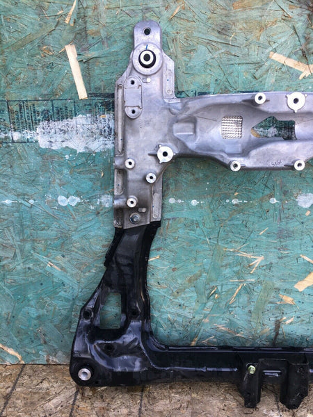 ACURA TLX A-SPEC 2015-2020 K Frame Front Engine Crossmember Support OEM