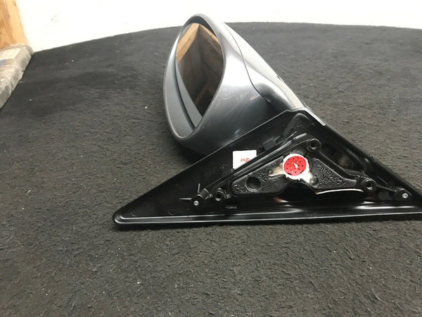Porsche Coupe 911 997 Passenger Mirror Part# 12858041R Fits 2006-2007-2008-2009