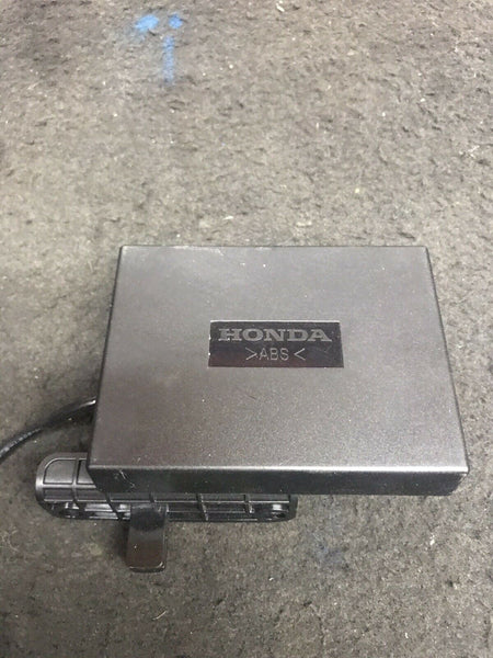 HONDA ACCORD 2018-2020 Antenna Amplifier Receiver Module 39513-TVA-A011-M1 OEM
