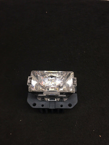 FORD F-150 2018-2019 LED Headlight Light Bulb Lamp Module HC3B-13B602-BA OEM