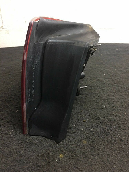 BMW M3 Coupe Taillight Part# 7174403 / 7174407 Fit 2008-2009-2010-2011-2012-2013