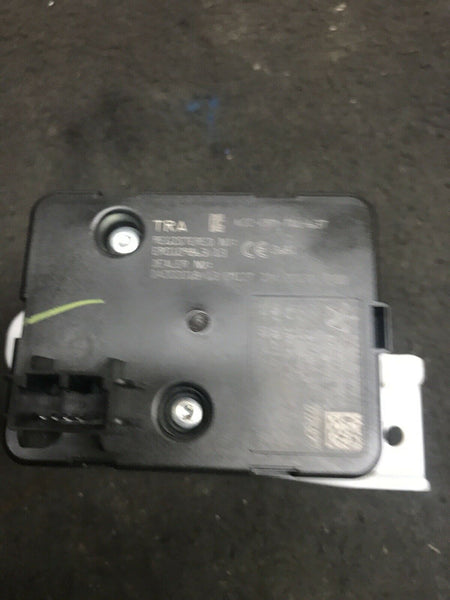 JEEP CHEROKEE 2014-2017 Key Ignition Switch Lock Module P56046989AC OEM