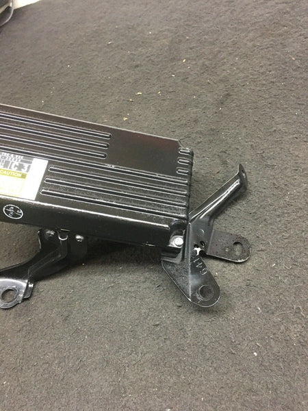 LEXUS GS450H 2013 ABS TRC VSC Engine Compartment ID Control 89540-30C30 OEM