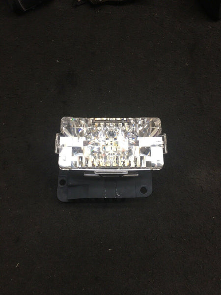 FORD F-150 2015-2017 LED Headlight Light Bulb Lamp Module P552 20150924 OEM
