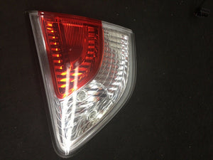 NISSAN PATHFINDER SL 2013-2016 Right Passenger RH Inner Tail Light Assembly OEM