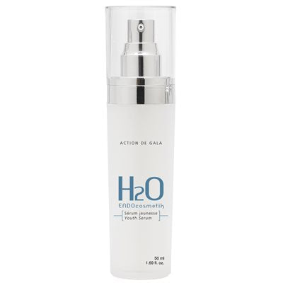 H2o Youth Serum