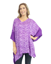 Load image into Gallery viewer, Coloured Short Kaftans