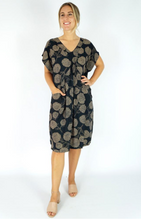 Load image into Gallery viewer, Cruiser Dress- Marigold