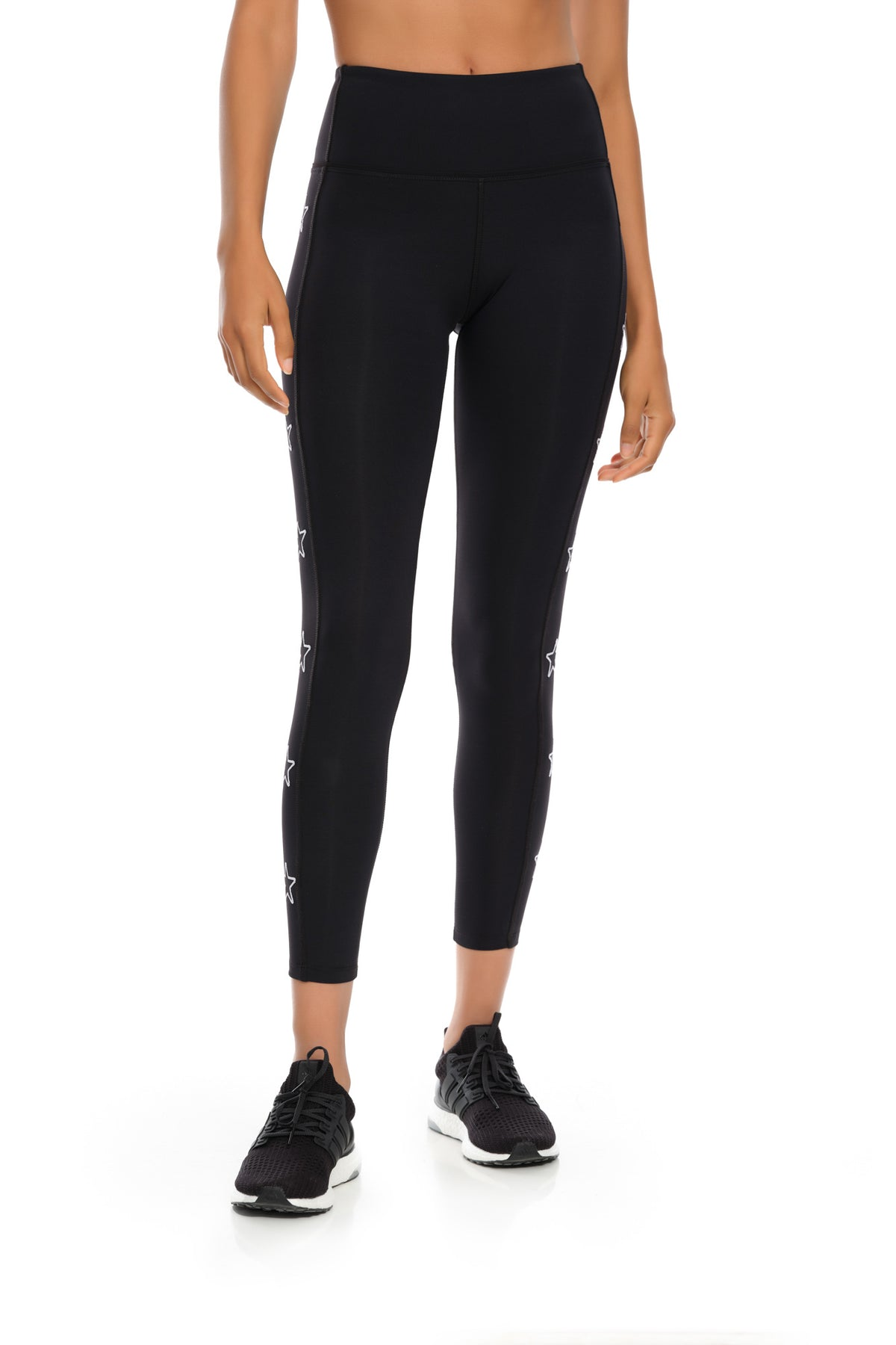 Ginger All Star Legging