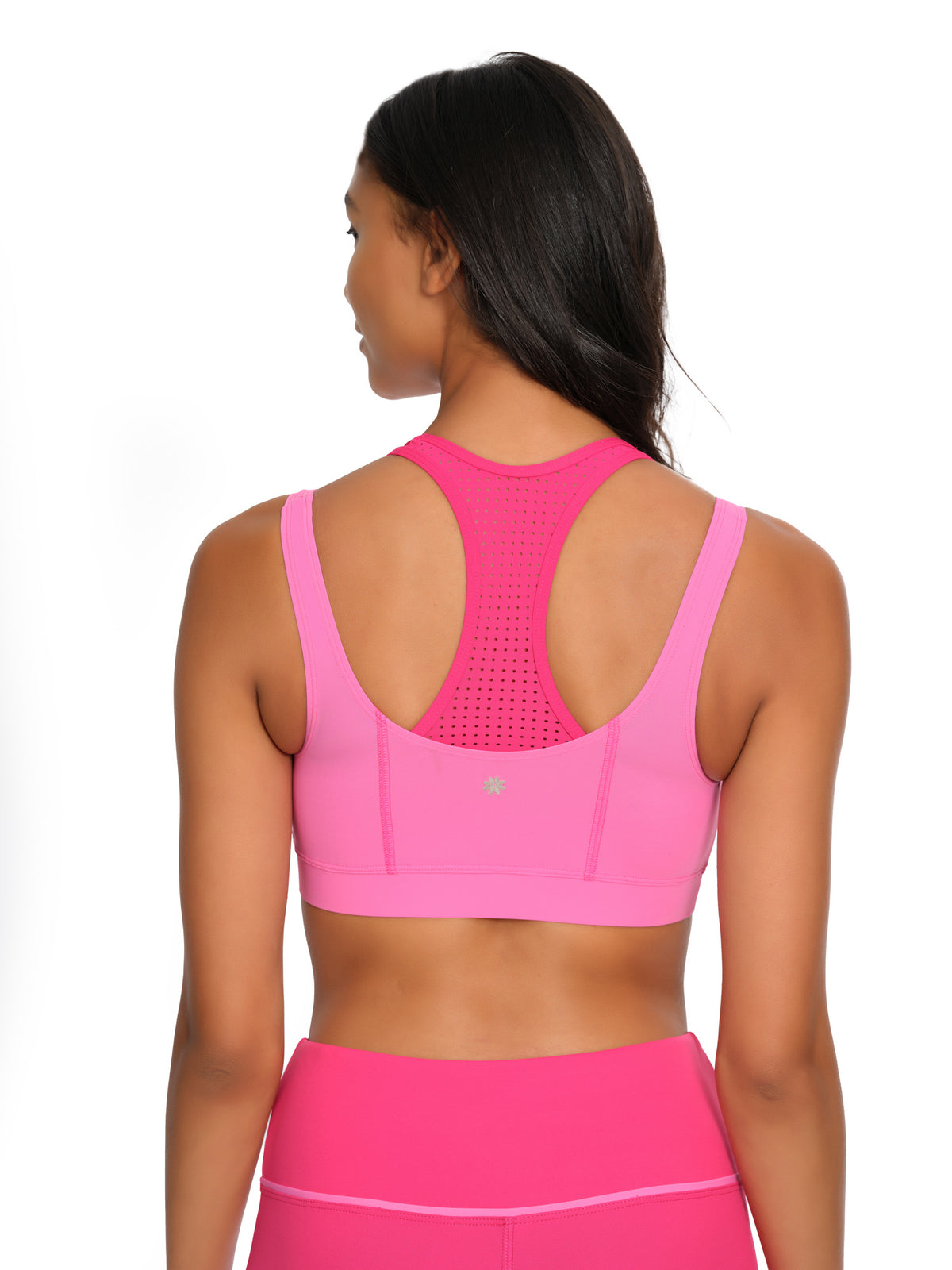 Myra Double Layer Sports Bra
