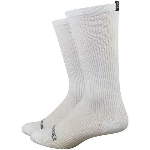 DeFeet EVO Disruptor