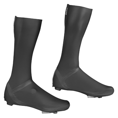 Aquashield High Cut Road Shoe Covers