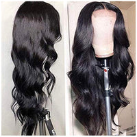 The Torri Body Wave Unit