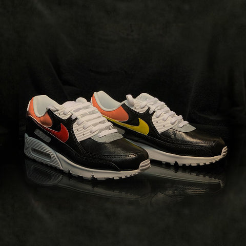 Air Max 90 - The Mouse