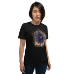 Load image into Gallery viewer, The Dark Skull (Unisex T-Shirt)