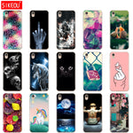 Load image into Gallery viewer, For Honor 8S Case Honor 8S Prime Case Soft TPU Silicon Phone Cover For Huawei Honor 8S 2020 KSE-LX9 Honor8S 8 S Back 5.71'' Case