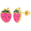 Jewelry Accessories for Little Girls