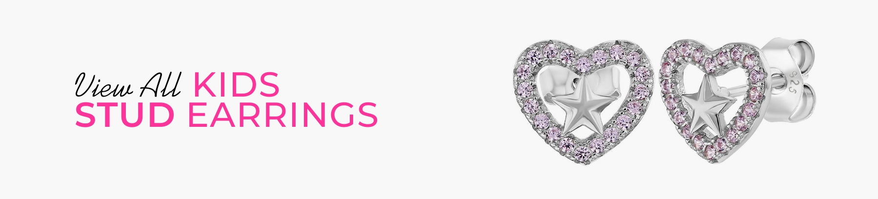 How To Remove Earrings Screw Earrings Safety Back More In