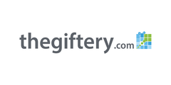 The Giftery.com