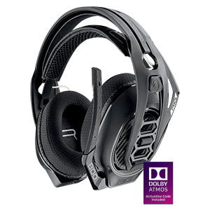 RIG 800LX  Wireless Headset