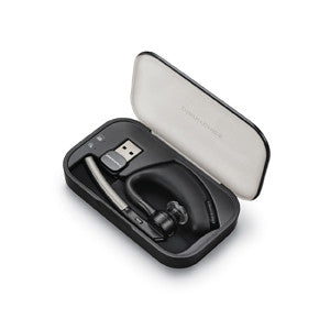 Poly Portable Charging Case for Voyager Legend UC