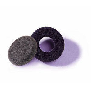 Poly Ear Cushion Foam