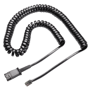 Reverse Polarity Cable U10P-S