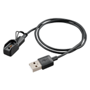 Magnetic USB Charging Cable for Voyager