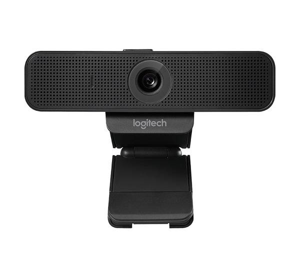 Logitech C925e Full HD Business Webcam