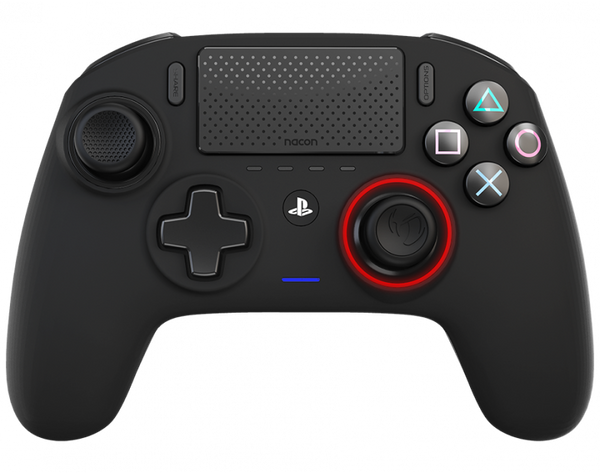 Nacon PS4 Official Wired Revolution Pro Controller 3