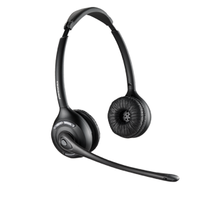 Spare Headset for CS500 Series
