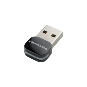Poly BT300 Mini Bluetooth USB Adapter for B235 & Calisto 620