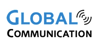Global Communication