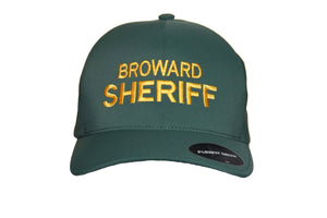 Broward Sheriff Office Flexfit Delta