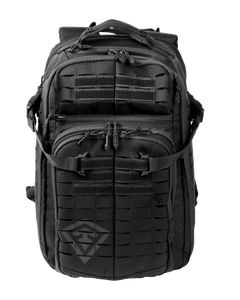 TACTIX HALF-DAY PLUS BACKPACK 27L
