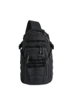 CROSSHATCH SLING PACK 19L
