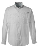 Columbia Men's Tamiami™ II Long-Sleeve ShirtColumbia