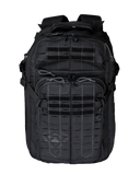 TACTIX 1-DAY PLUS BACKPACK 38L