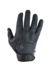 SLASH & FLASH PROTECTIVE KNUCKLE GLOVE