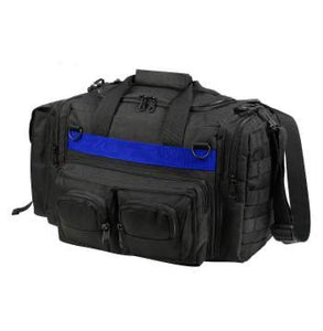 Thin Blue Line Concealed Carry Bag