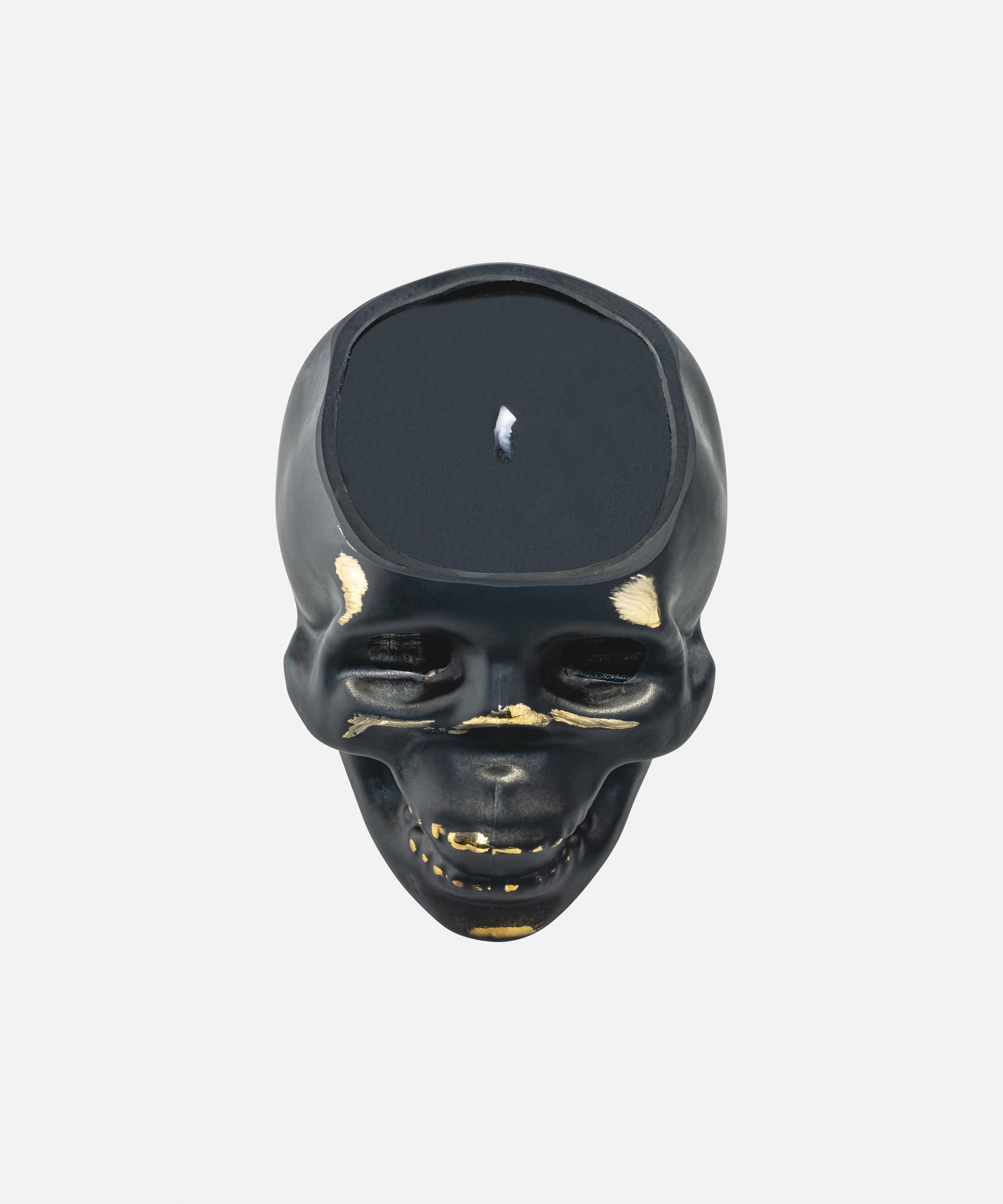The Mini Badass Skull (11oz)